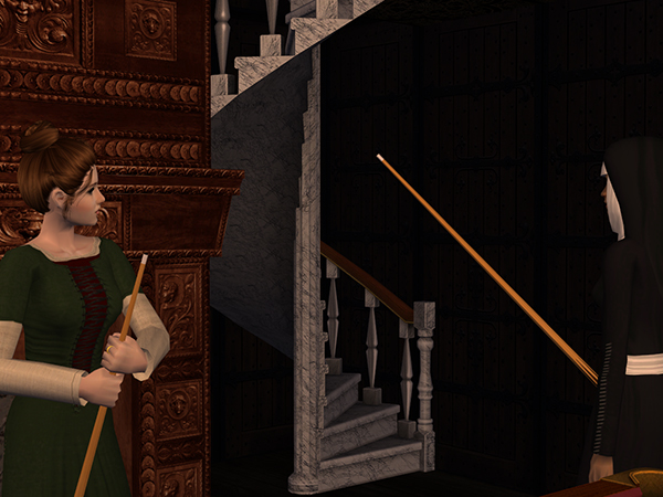 Sims2EP9-2013-12-03-21-09-14-39