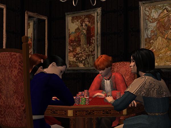 Sims2EP9-2013-12-03-21-09-32-34