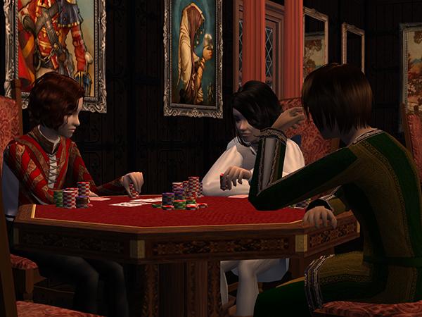 Sims2EP9-2013-12-03-21-09-54-64