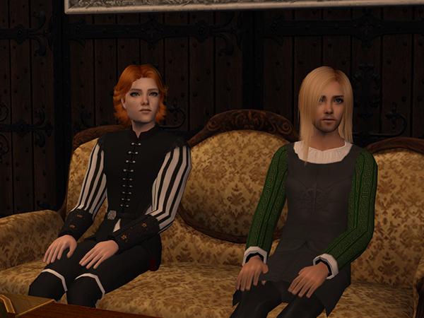 Sims2EP9-2013-12-03-21-10-54-04