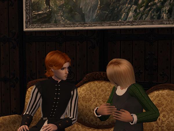 Sims2EP9-2013-12-03-21-11-02-28