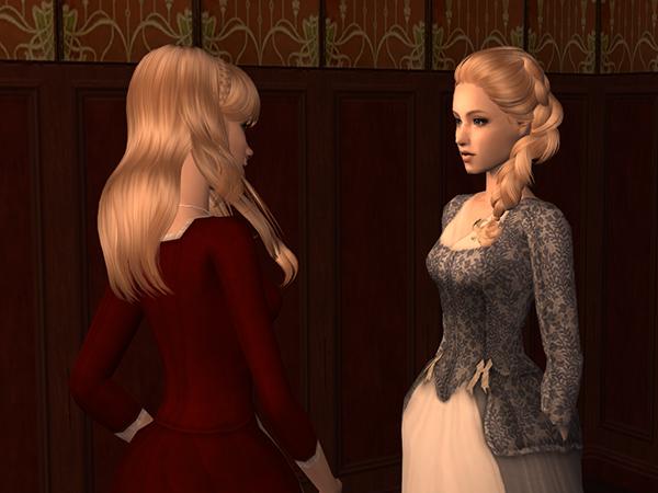 Sims2EP9-2013-12-14-19-51-13-90