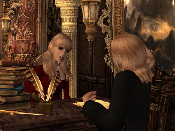 Sims2EP9-2013-12-14-19-59-23-66