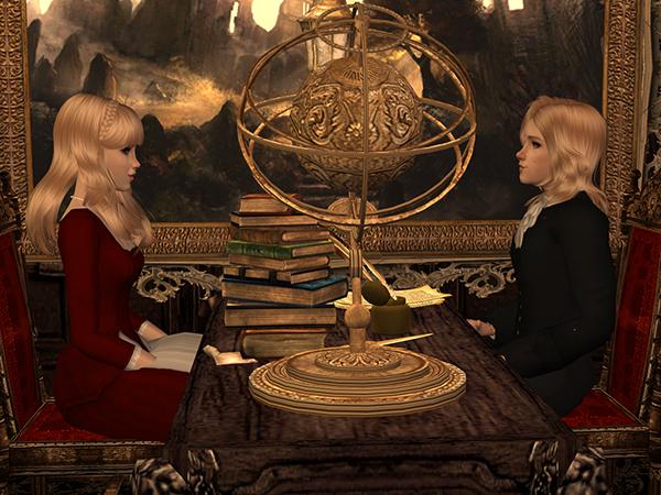 Sims2EP9-2013-12-14-20-00-45-05