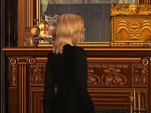 Sims2EP9-2013-12-14-20-01-47-98