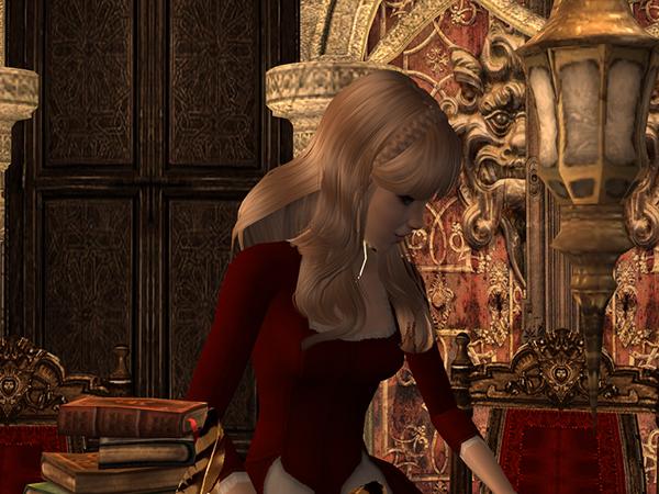 Sims2EP9-2013-12-14-20-02-58-91