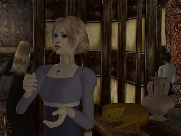 Sims2EP9-2013-12-17-18-58-37-95