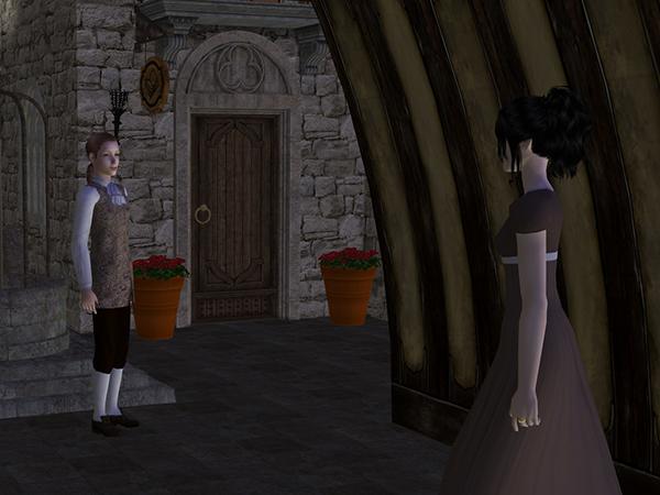 Sims2EP9-2013-12-17-19-04-43-23