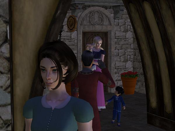 Sims2EP9-2013-12-17-19-07-54-84