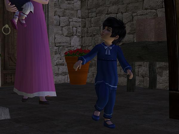 Sims2EP9-2013-12-17-19-08-24-78