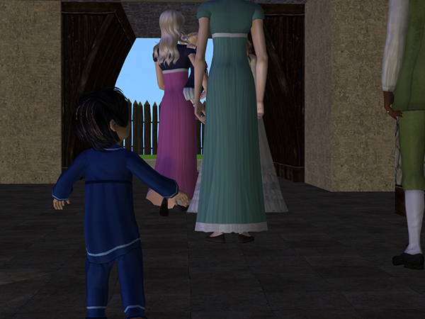 Sims2EP9-2013-12-17-19-11-06-47