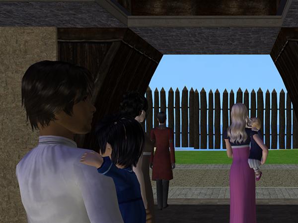 Sims2EP9-2013-12-17-19-12-53-07