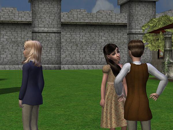 Sims2EP9-2013-12-29-18-27-23-20
