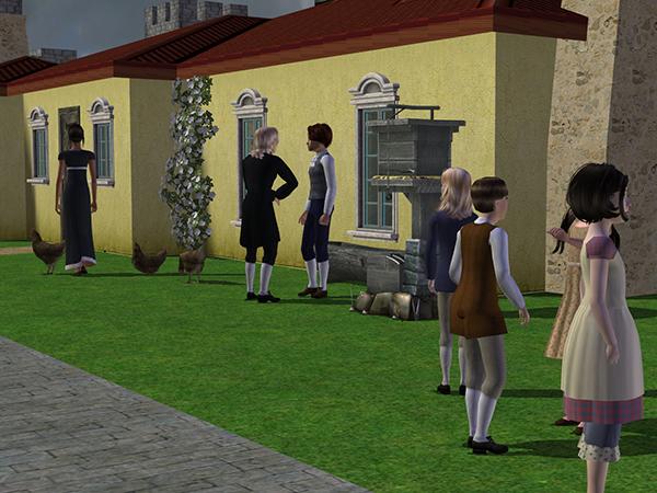 Sims2EP9-2013-12-29-18-28-06-85