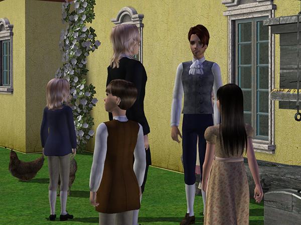 Sims2EP9-2013-12-29-18-30-16-27