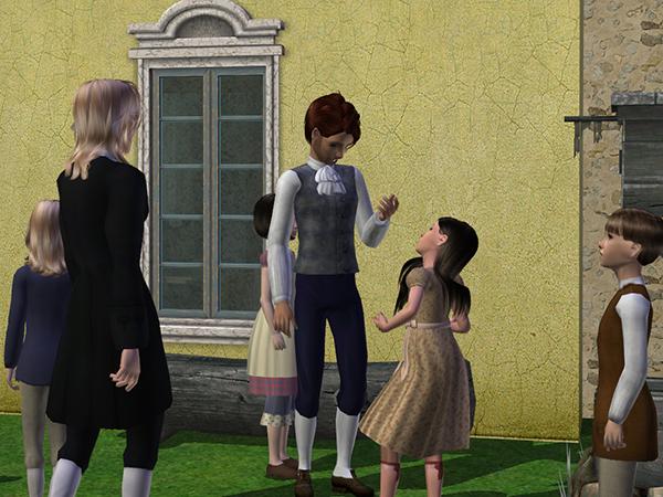 Sims2EP9-2013-12-29-18-31-09-99