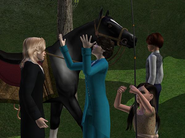Sims2EP9-2013-12-29-19-22-04-35