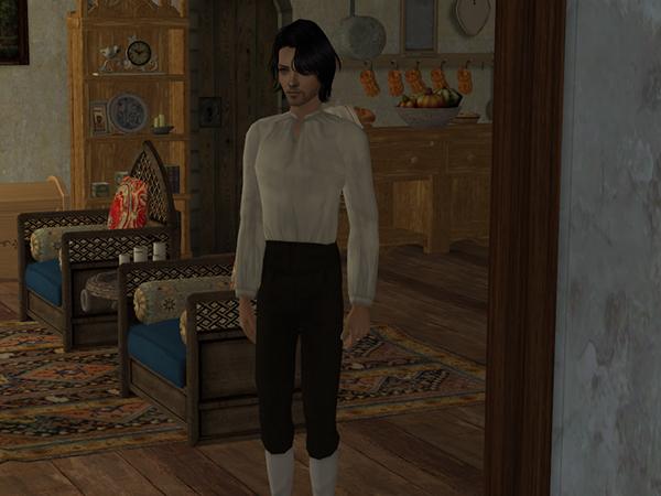Sims2EP9-2013-12-29-19-33-18-24