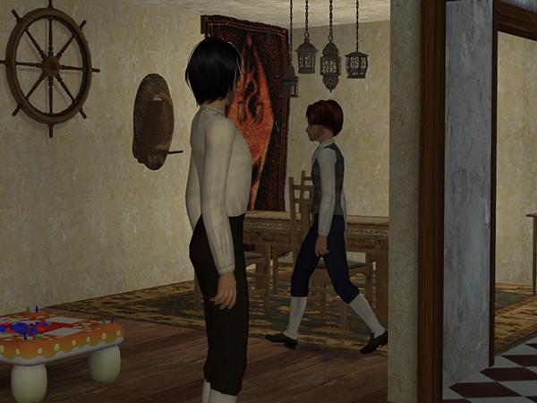 Sims2EP9-2013-12-29-19-34-12-07
