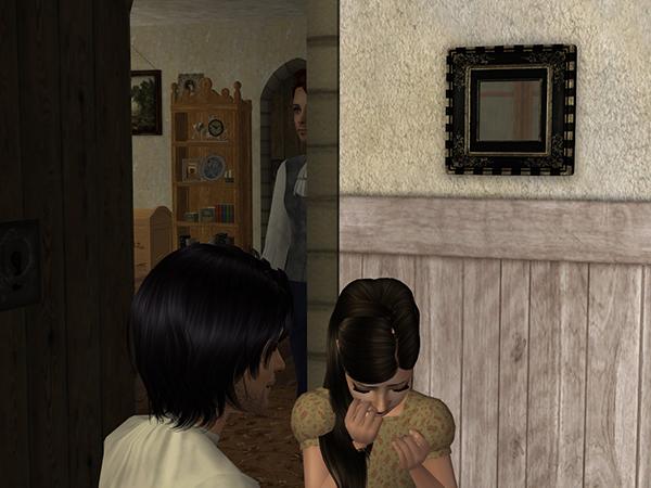 Sims2EP9-2013-12-29-19-36-14-80