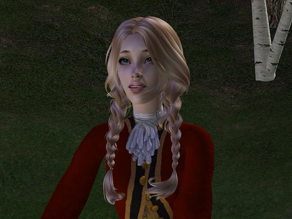 Sims2EP9-2013-12-31-17-11-44-02