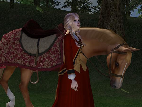 Sims2EP9-2013-12-31-17-27-19-66