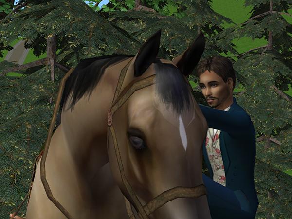 Sims2EP9-2013-12-31-17-31-15-76
