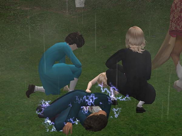 Sims2EP9-2013-12-31-18-18-08-43
