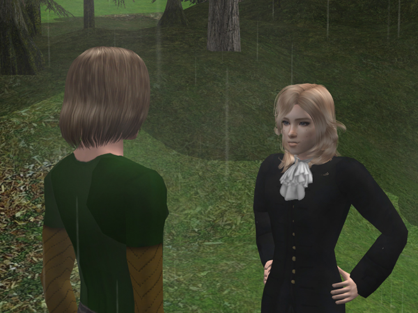 Sims2EP9-2013-12-31-18-38-33-86