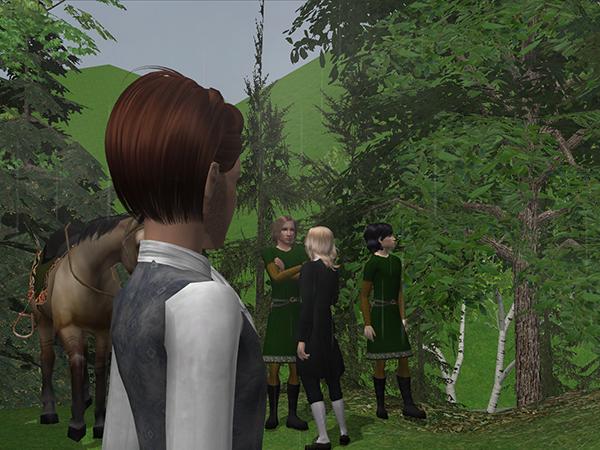 Sims2EP9-2013-12-31-18-40-49-13