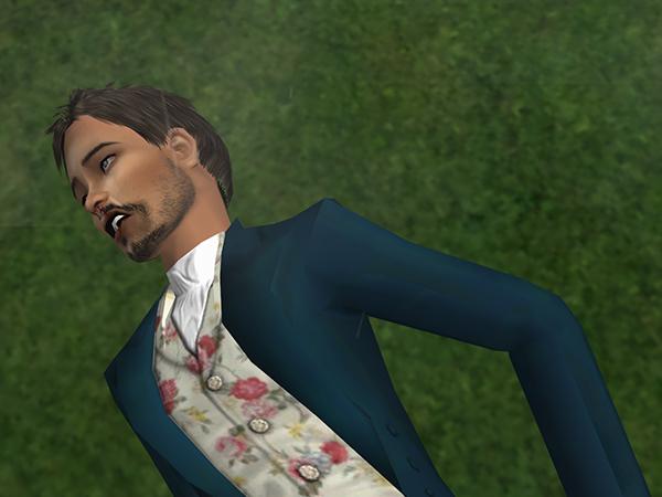 Sims2EP9-2013-12-31-18-41-00-78