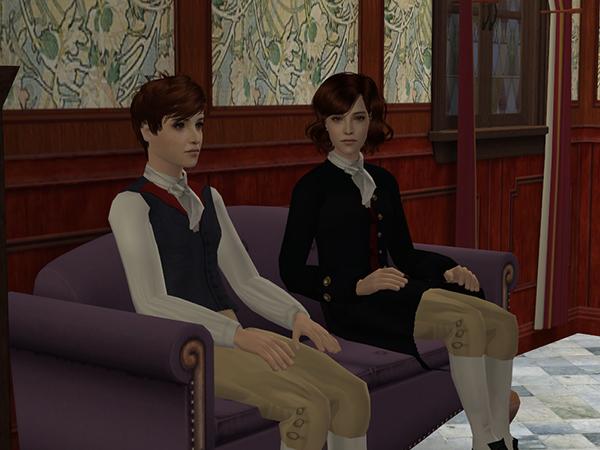 Sims2EP9-2014-01-08-00-25-59-38