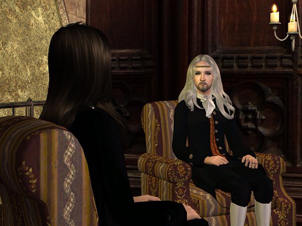 Sims2EP9-2014-01-08-00-51-45-62