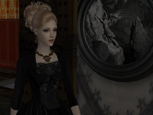 Sims2EP9-2014-01-11-19-39-37-44