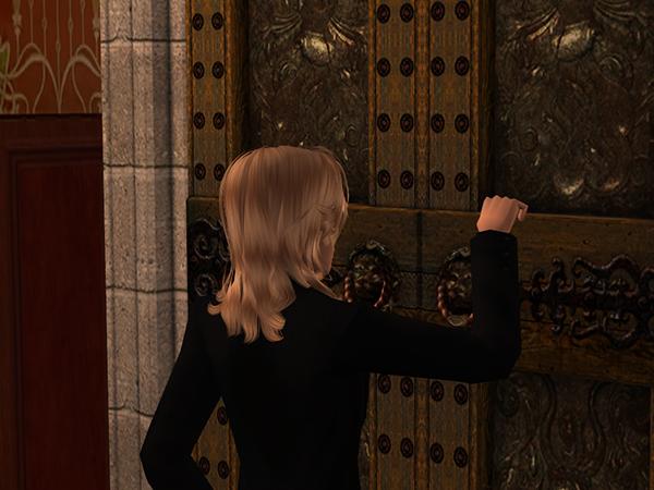 Sims2EP9-2014-01-11-19-44-56-38
