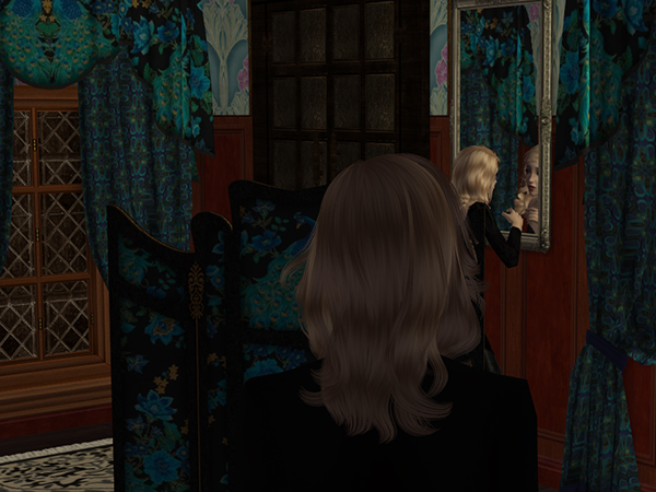 Sims2EP9-2014-01-11-19-46-04-20