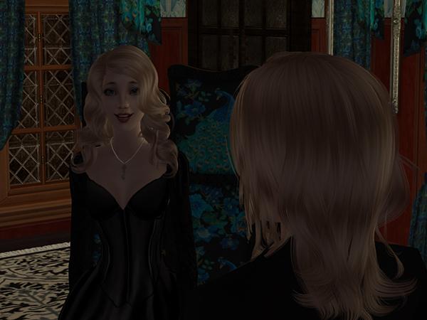 Sims2EP9-2014-01-11-19-46-22-48