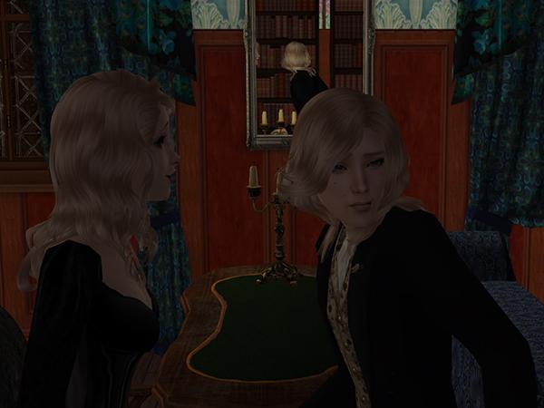 Sims2EP9-2014-01-11-19-48-34-93