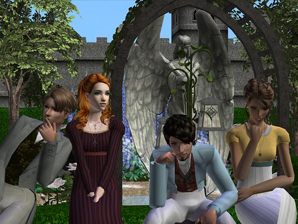 Sims2EP9-2014-05-04-11-19-38-12